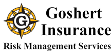 Goshert Insurance LLC